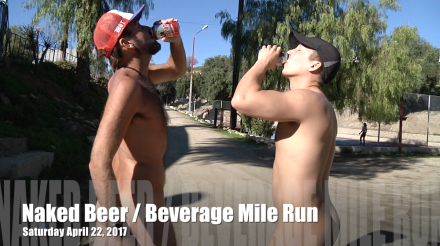 naked-beer-mile-run